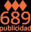 Paginas Web Bogota